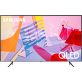 TV LED/OLED 50-54''