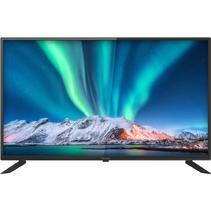 TV LED/OLED 32''