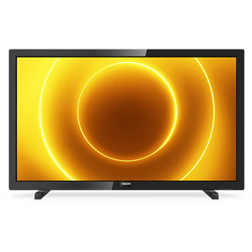 24PFS5505/12 LED FULL HD TV PHILIPS