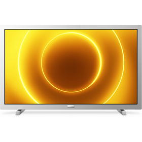 24PFS5525/12 LED FULL HD TV PHILIPS