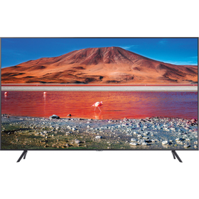 UE65TU7172 LED ULTRA HD LCD TV SAMSUNG