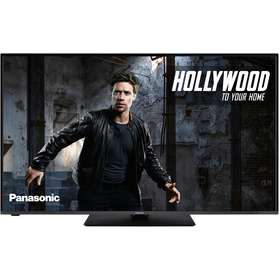 TX 65HX580E LED ULTRA HD TV PANASONIC