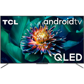 65C715 QLED ULTRA HD TV TCL