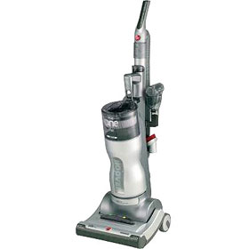 H1.PET 1800 VYSAVAČ HOOVER