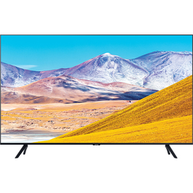 UE65TU8072 LED ULTRA HD LCD TV SAMSUNG