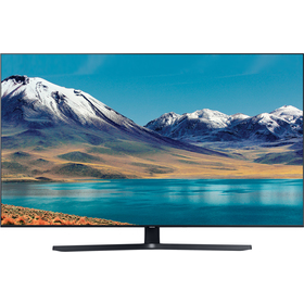 UE65TU8502 LED ULTRA HD LCD TV SAMSUNG