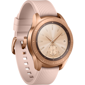 SM-R810 Galaxy W. Rose Gold 42mm SAMSUNG