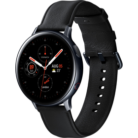 SM-R820 Galaxy W Acti Black 44mm SAMSUNG