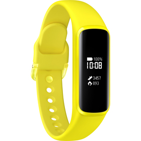 SM-R375 Galaxy FIT e R375 Yellow SAMSUNG