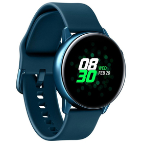 SM-R500 Watch Active Green SAMSUNG